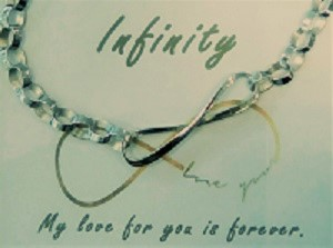 ByGeMH_Infinity solid charm