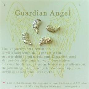 ByGeMH_gardian_angelwings