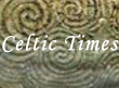 Celtic Times logo by GEMH