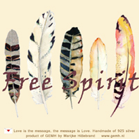LITM_freespirit_CARD by GEMH