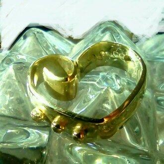 zibu engelensymboolhanger universele liefde by GEMH