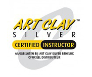 art clay instructeur