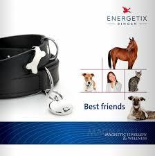energetix voor mens en dier
