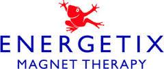 energetix_magneettherapie