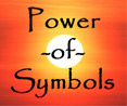 power-of-symbols