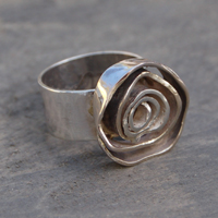 ring met roos GemhTrails by GEMH web