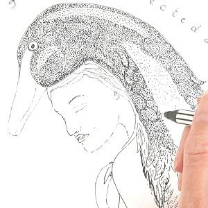 tekening_GEMH